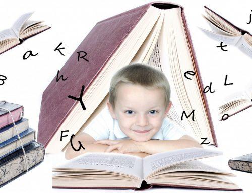 La solución al acoso escolar: más familia y mejor escuela