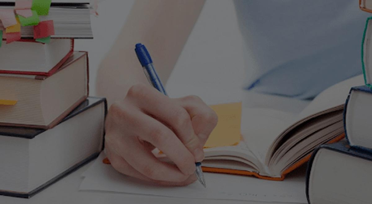Curso de Técnicas de Aprendizaje y Estudio